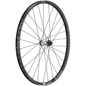 DT Swiss E 1700 Spline Roue avant CL 100/15mm TA 30mm 29""